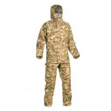 """Костюм полевой влагозащитный """"Aquatex Suit Cyclone Mk-1"""" Socom"""