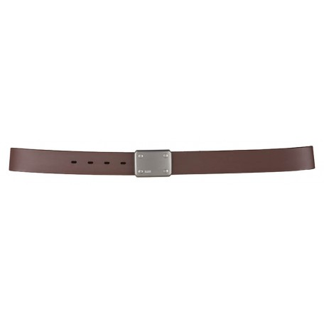 "Пояс тактический ""5.11 Tactical Apex Gunner`s - 1 1/2"" Wide"" Brown"