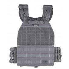 "Чехол для бронежилета ""5.11 TacTec Plate Carrier"""