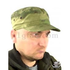 Кепка летняя полевая BDU Battle Cap