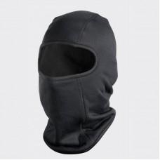 Балаклава зимняя Helikon-Tex® Comfort Dry Black