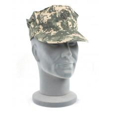 Кепка летняя Корпуса Морской Пехоты США (USMC)