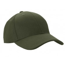 """Кепка тактическая форменная """"Uniform Hat, Adjustable"""""""