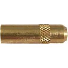 Адаптер Dewey SBA для шомпола .30 кал. для использования гладкоствольного ершика