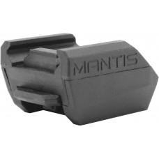 Система Mantis Х3 для обучения стрелка