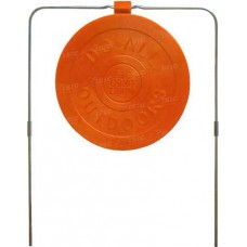Мишень Do-All Outdoors Impact Seal Big Gong BSG3