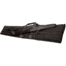 Мат стрелковый BLACKHAWK Stalker Drag Mat 128 см ц:черный