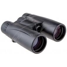 Бинокль XD Precision Advanced 8х42 WP
