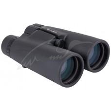 Бинокль XD Precision Advanced 12х50 WP