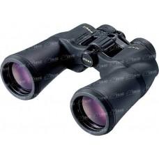 Бинокль Nikon ACULON A211 16х50