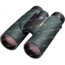 Бинокль Nikon Sporter EX 12х50
