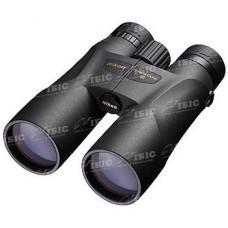 Бинокль Nikon PROSTAFF 5 10х50