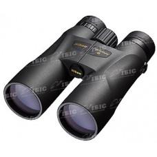 Бинокль Nikon PROSTAFF 5 12х50