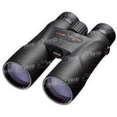 Бинокль Nikon PROSTAFF 5 8х42
