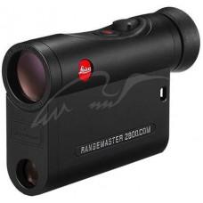 Дальномер Leica Rangemaster CRF 2800.COM 7x24