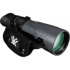 Монокуляр Vortex Recon 15x50 Tactical Scope