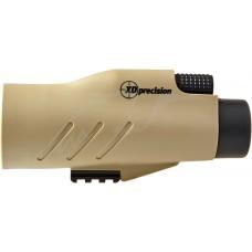 Монокуляр XD Precision Advanced 10х50 WP с сеткой
