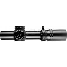 Прицел Nightforce ATACR 1-8x24 F1 0.1Mil сетка FC-DM с подсветкой
