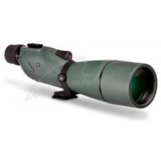 Труба Vortex ViperHD 20-60x80