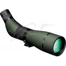 Труба Vortex Viper HD 20-60x85
