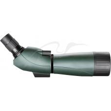 Зрительная труба Hawke Vantage 20-60х60