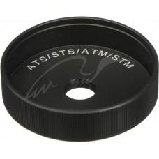 Адаптер Swarovski ATS/ATM/STS/STM кольцо для iPhone 5/5S для труб