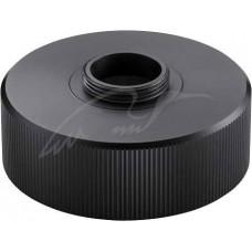 Адаптер Swarovski EL42/50/RANGE кольцо для iPhone 5/5S для биноклей