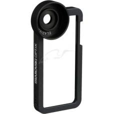 Адаптер Swarovski PA-i5 рамка для iPhone 5/5S/6/6S на бинокли EL42/50/Range