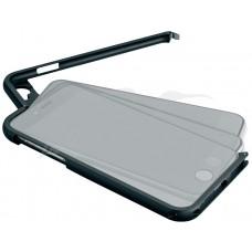 Адаптер Swarovski PA-i8 рамка для iPhone 8