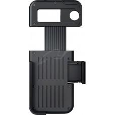 Адаптер Swarovski UNIVERSAL для телефона