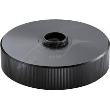 Адаптер Swarovski PA кольцо для ATX/STX