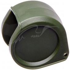 Крышка защитная Kestrel для импеллера. Цвет: олива