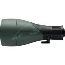 Модуль объектива зрительной трубы Swarovski ATX / STX - диаметром 115 мм