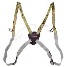 Ремень Sitka Gear Bino Harness One size для бинокля