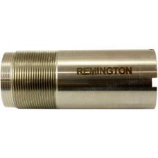 Чок для ружей Remington кал. 12. Обозначение  - Modified (M).