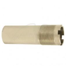 Чок Fabarm Innerchoke кал. 20. Для моделей XLR; Axis; Classis; Sport; Elos (кроме ABC). Сужение - Cylinder (Cyl).