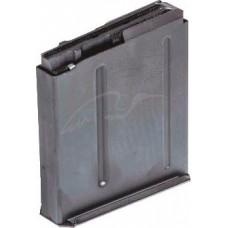 Магазин MDT кал. 338 Lapua Mag Емкость - 5 патронов