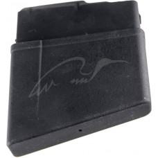 Магазин H-S Precision кал. 338 Lapua Mag. 7 патронов