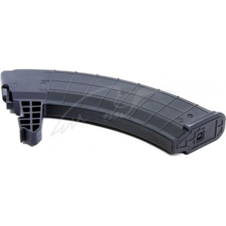 Магазин PROMAG полимерный для СКС 7.62х39 на 30 патронов