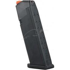Магазин Glock 9мм (9х19) на 17 патронов