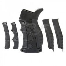 Рукоятка пистолетная CAA UPG16 для М-16