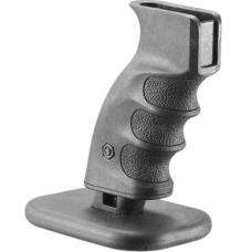 Пистолетная рукоять FAB Defense SG-1 для АКМ/АК74