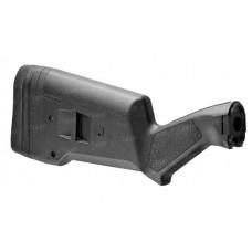 Приклад Magpul SGA Remington 870