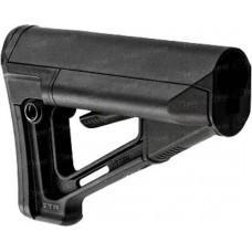 Приклад Magpul STR® Carbine Stock (Commercial-Spec)