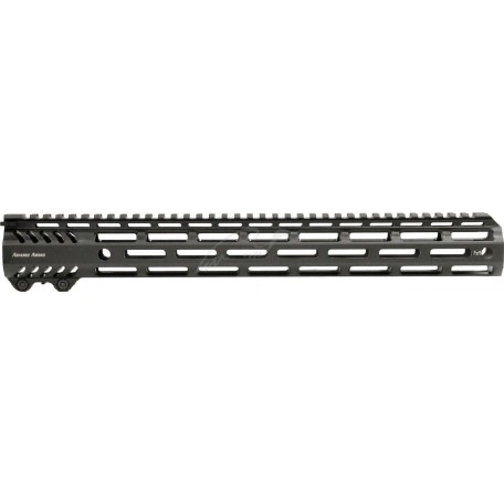 Цевье Adams Arms для AR10 G1 15.5'' M-Lok