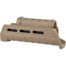 Цевье Magpul MOE AKM Hand Guard для АК47/74 песочное