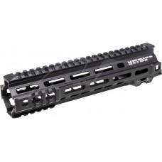 Цевье GEISSELE Super Modular Rail MK4 M-LOK 9.5''