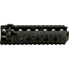 Цевье Cadex Defence для карабина H&K MP5/T94