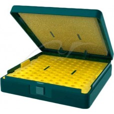 Коробка для пуль H&N Match Box