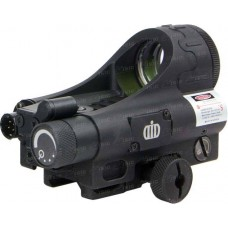Прицел Dong In Optical ODL2A